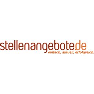 Jobs und Stellenangebote in Ihrer Region - Stellenangebote.de